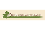 ecf funders the grantham foundation