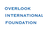 ecf funders overlook international foundation