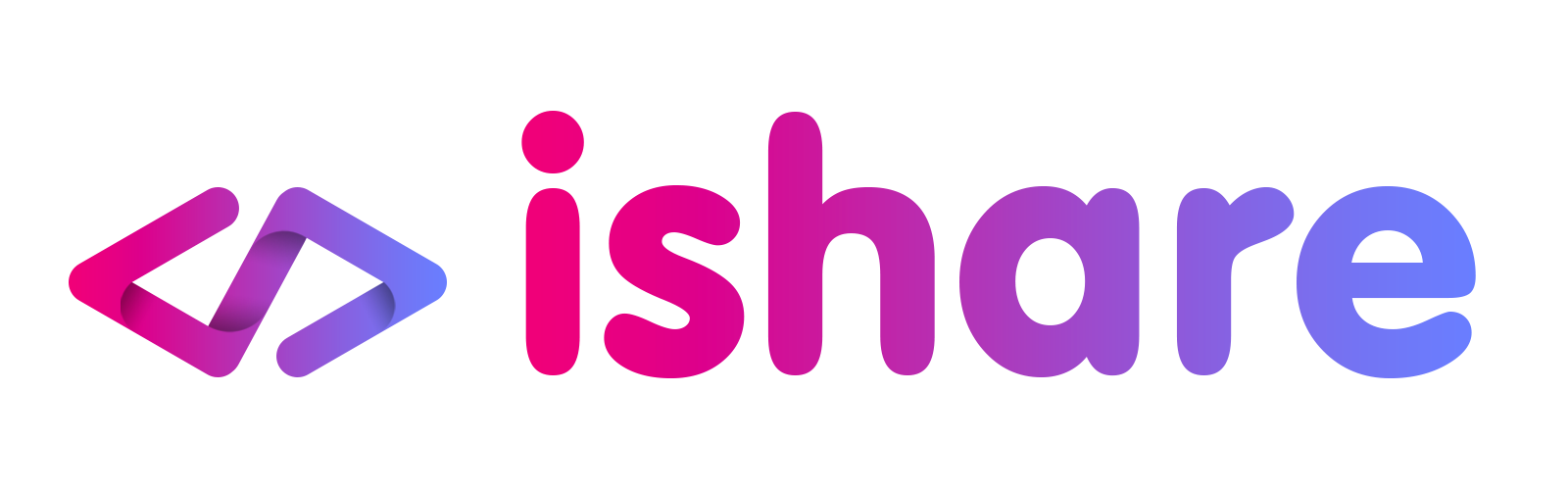 Ishare AB