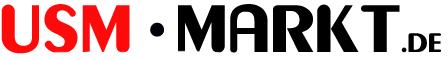 usm markt logo