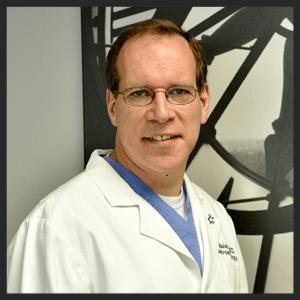 Dr. David H. Balaban