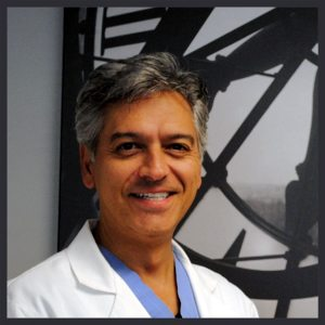 Dr. Diego A. Gomez
