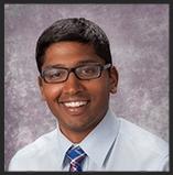 Dr. Arun Mannem