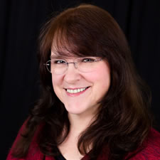 Dr. Kathy Knodell