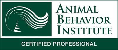 Animal Behavior Institute
