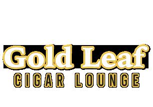 Gold Leaf Cigar Lounge