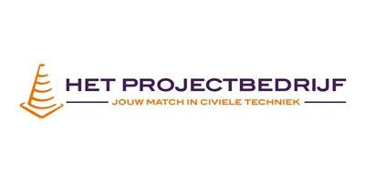 projectbedrijf