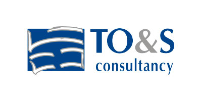 TO&S consultancy