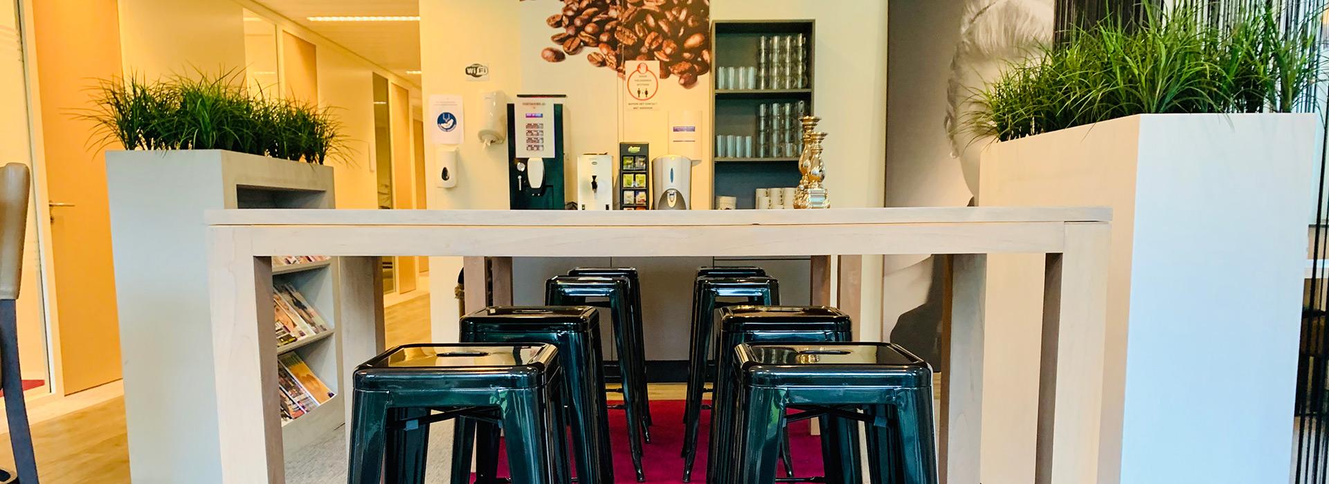 Lounge Alkmaar
