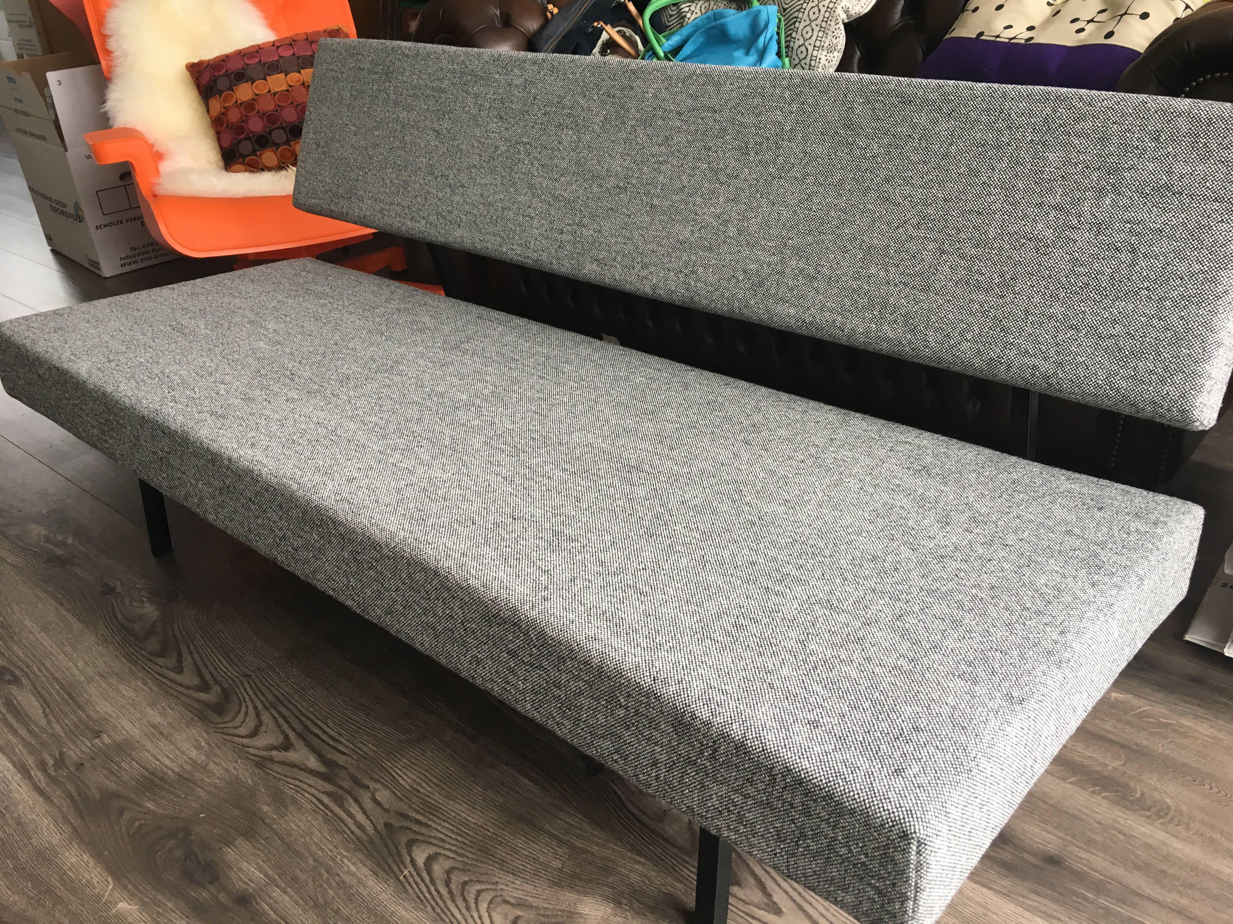 Design meubel Den Haag