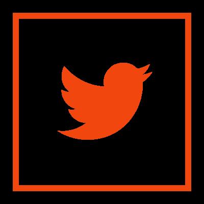 Icon - Twitter