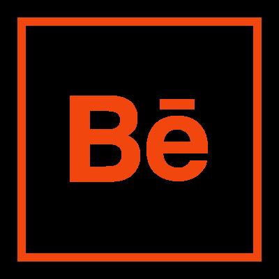 Icon - Behance