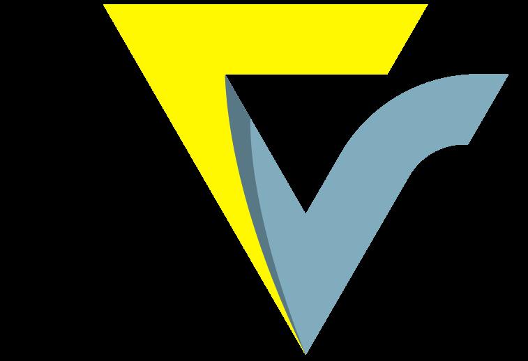 Versus Studio icon