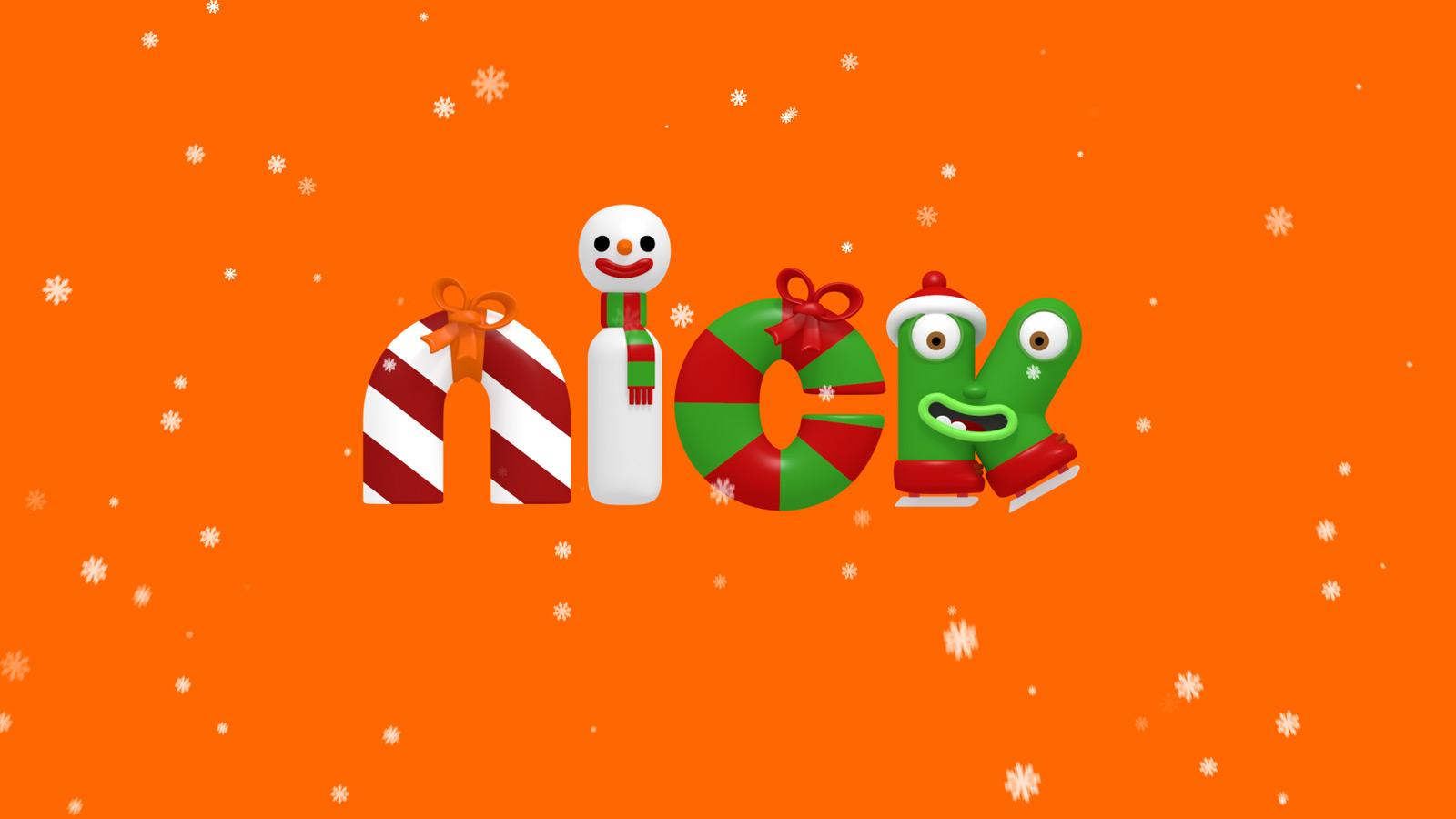 Image - Nickelodeon UK rebrand earcon