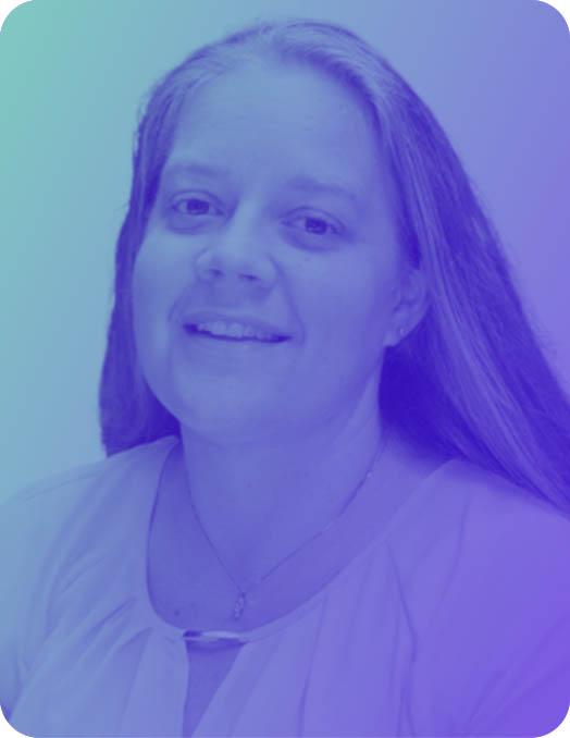 Jenn Robison