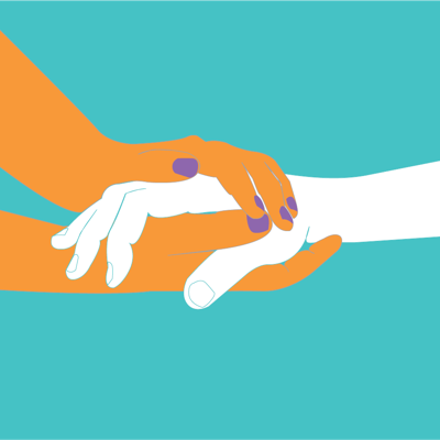 Gender Transition: How to Support Someone Going Through It