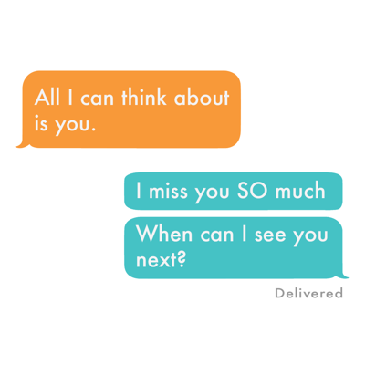 Long Distance Relationship Ideas for Connection and Intimacy