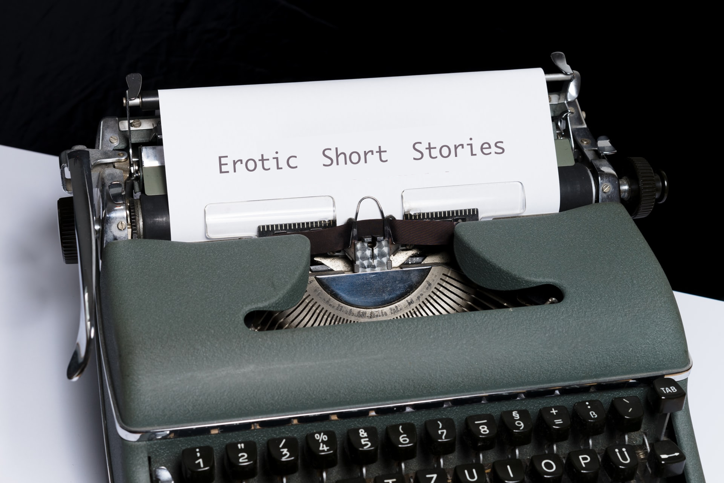 Why Read Erotic Short Stories? Learn the benefits of erotic short stories and explore interactive erotica