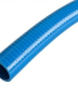 Mako Blue Suction Hose