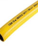 Mako Safety Yellow