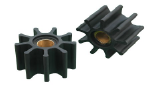 Section 9B Mako Impellers June 2019