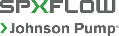 Section 11 SPX / Johnson Pumps