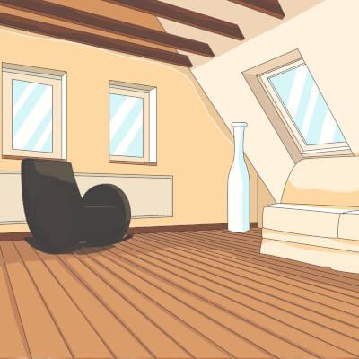 Farben Wohnzimmer