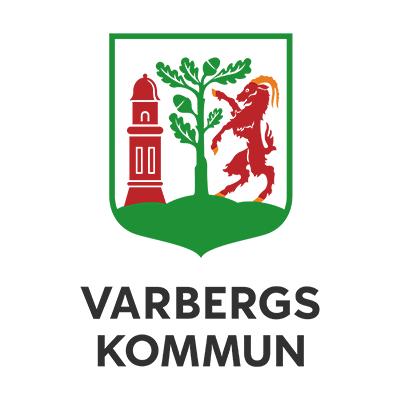 Varberg kommun logo