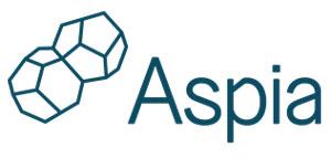 Aspia