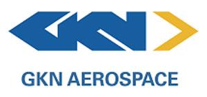 GKN Aerospace logo