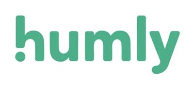 Humly logo