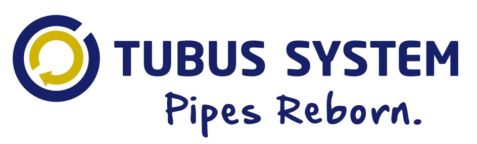 Tubus Systems logo