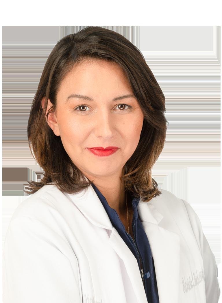 Gabriela M. Yurkanin, DPM, PC