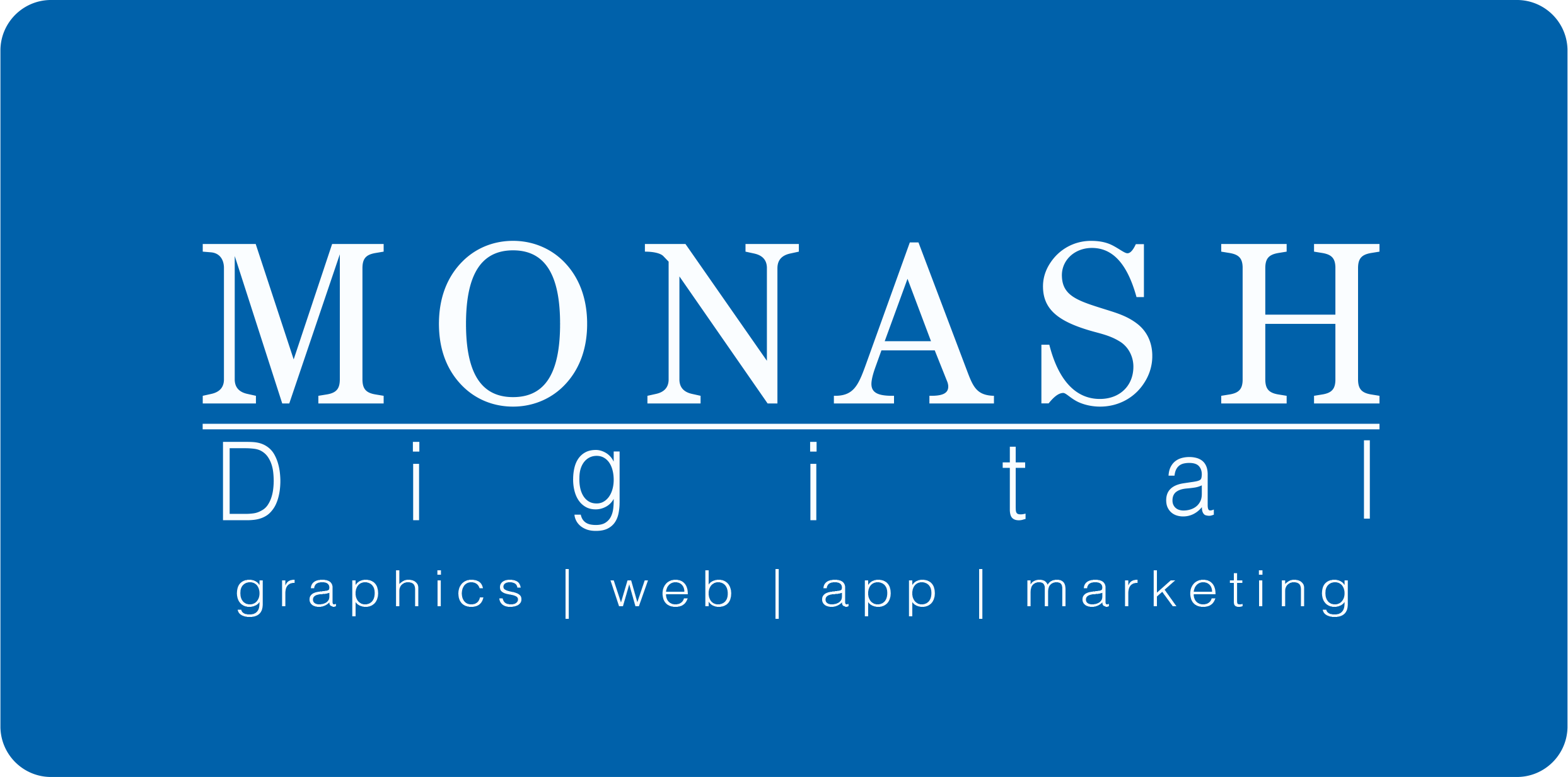 Monash Digital Studio_Chadstone_Narre warren_Graphics_web_Marketing_SEO
