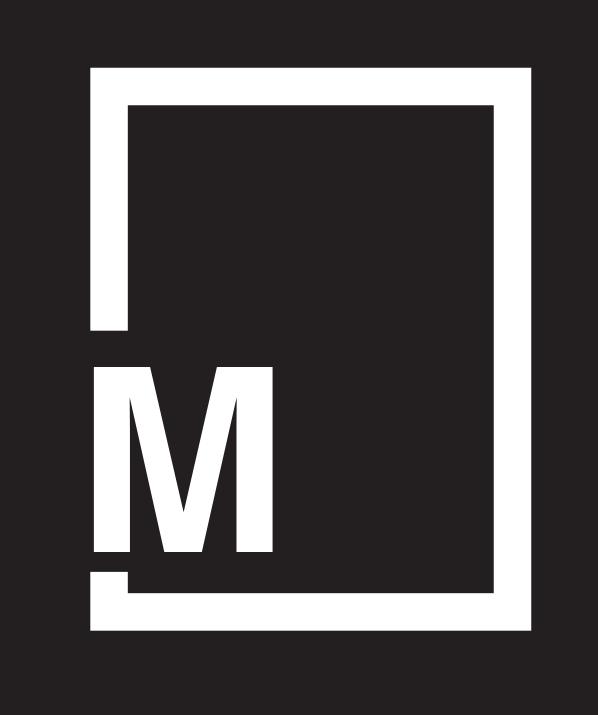 Monash Digital Studio Logo