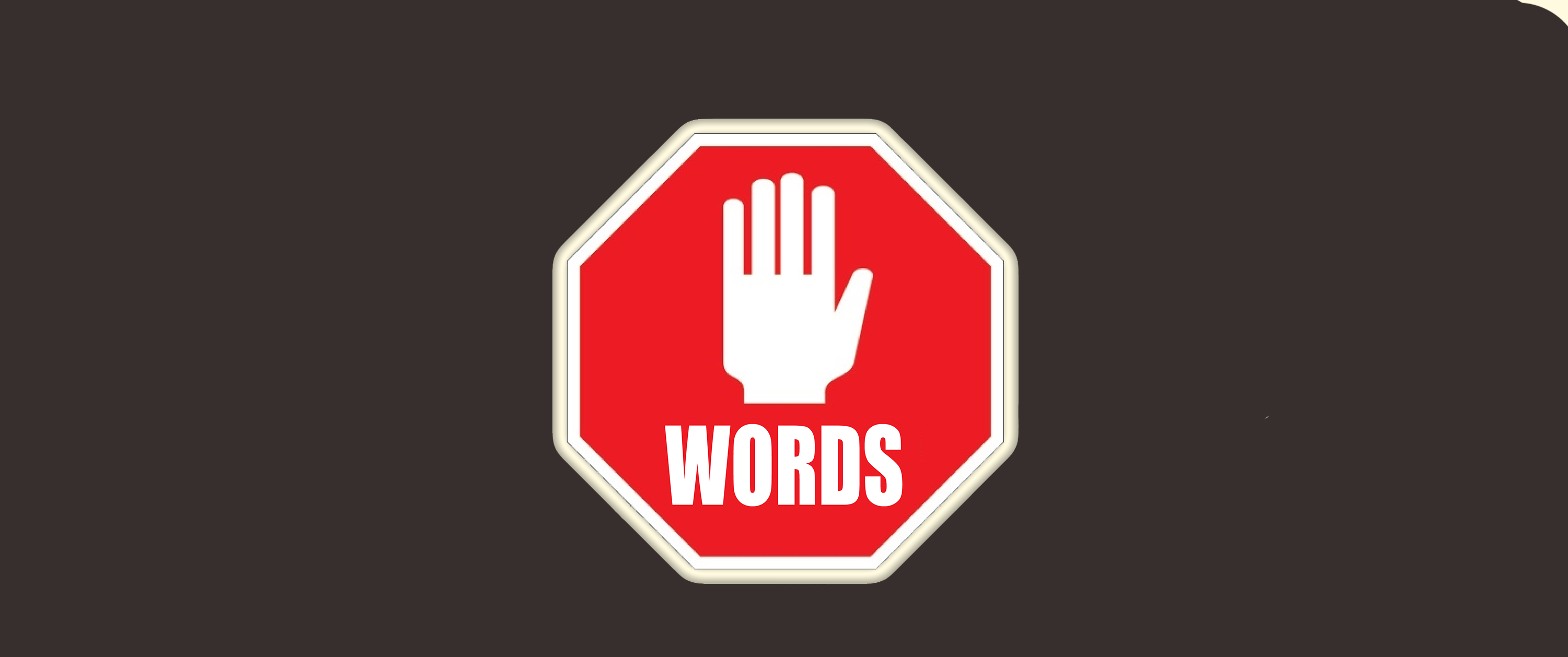 Stop Words_Monash Digital Studio_SEO_Content Optimization