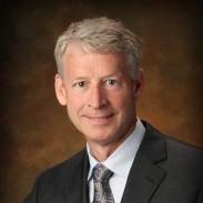 Dr. Gilbert, MD
