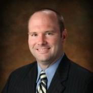 Dr. Liston, MD