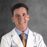 Dr. Arregui, MD