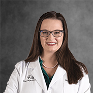 Dr. Rocchi, OD
