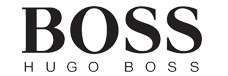 hugo boss chico eye center