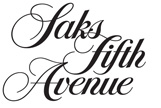 saks fifth ave chico eye center