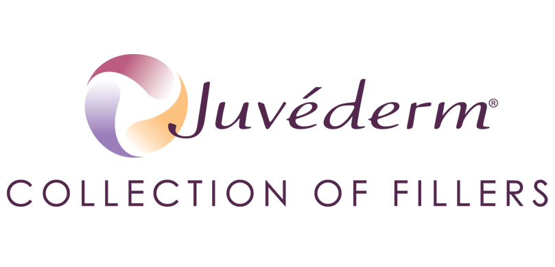 Juvederm injectable chico eye center