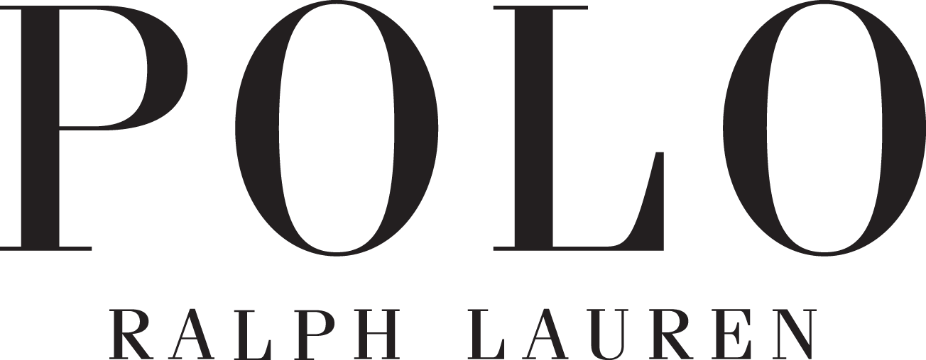 polo ralph lauren chico eye center