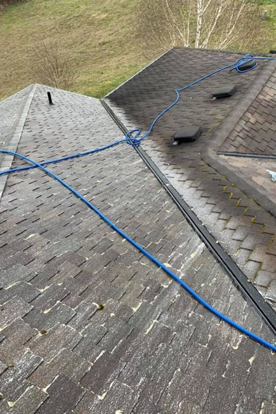roof cleaning in portland or