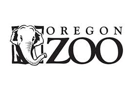 expert power wash works with oregon zoo