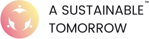 A Sustainable Tomorrow