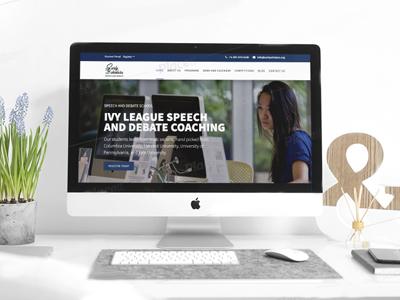 Better Body Image Website