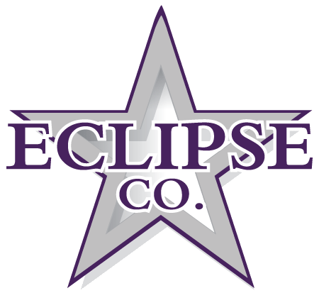 Underground Utilities Contractor Ohio | Eclipse Co  LLC