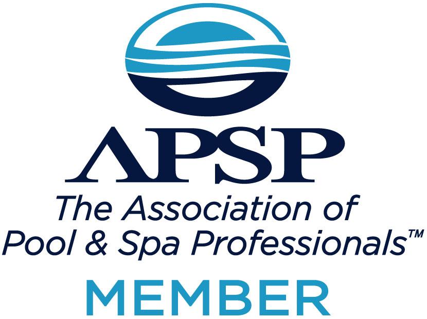 APSP Member Logo
